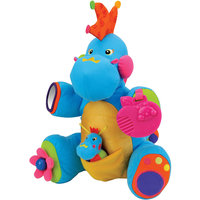 Развивающая игрушка Boss K's Kids