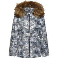 Куртка для девочки LUHTA