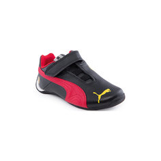 Кроссовки Future Cat LeatherSF10V Kids PUMA