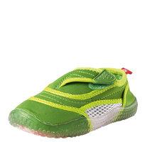 Пляжная обувь Reima
