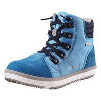 Ботинки для мальчика Reimatec Reima