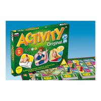 Activity 2: Новый дизайн, Piatnik
