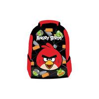 Рюкзак, Angry birds, CENTRUM