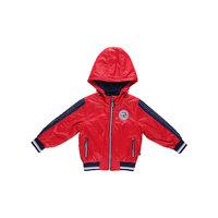Куртка для мальчика Sweet Berry