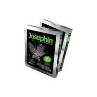 """Плетение из фольги """"Полевая бабочка"""" Josephine"""
