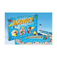 """Игра """"Activity для детей"""", Piatnik"""