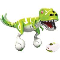 Интерактивный динозавр Dino Zoomer, Spin Master