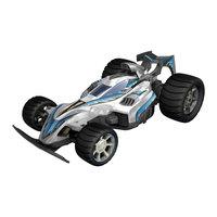 "Машина-трансформер ""Power XTR 3 в 1"" на р/у, Silverlit"