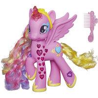 Пони-модница Принцесса Каденс, My little Pony Hasbro