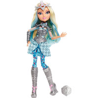 "Кукла Дарлинг Чарминг ""Игра Драконов"", Ever After High Mattel"