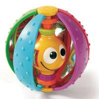 """Развивающая игрушка """"Волшебный шарик"""", Tiny Love"""