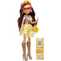 Кукла Розабелла Бьюти, Ever After High Mattel
