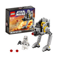 LEGO Star Wars 75130: AT-DP™
