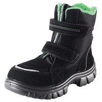 Зимние ботинки Reimatec для мальчика Reima