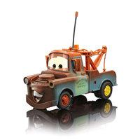 """Машинка """"Mater"""" на р/у, Тачки, 19 см Dickie"""