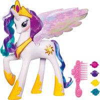 Пони Принцесса Селестия , My little Pony Hasbro