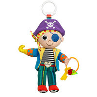 "Игрушка ""Пират Пит"", Lamaze"