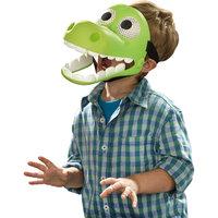 Маска Арло, Хороший динозавр Tomy