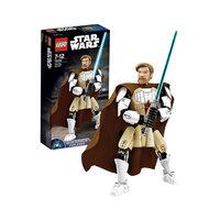 LEGO Star Wars 75109: Оби-Ван Кеноби