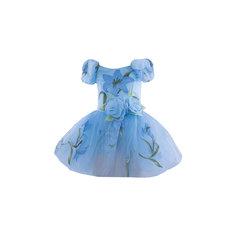 Нарядное платье Шармель