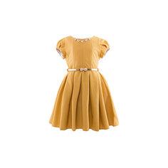 Нарядное платье Венера