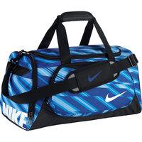 Спортивная сумка для мальчика NIKE YA TT SMALL DUFFEL NIKE