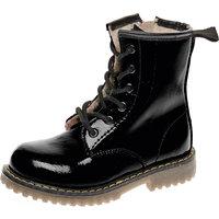 Ботинки для девочки Bebendorff