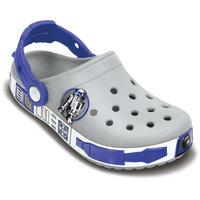 Сабо для мальчика Crocs