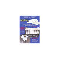Устройство для раскачивания детской кроватки Nanina -