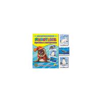 """Обучающие карточки """"Животные Арктики и Антарктики"""" Проф Пресс"""