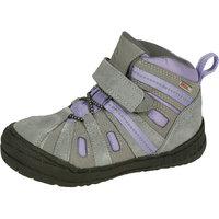 Ботинки для девочки Reimatec® Reima