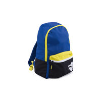 Рюкзак Primary Backpack PUMA