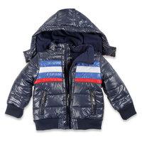 Куртка для мальчика BLUE SEVEN