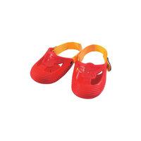Защита для обуви, BIG