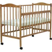 Кровать детская Фея, медовый