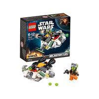 LEGO Star Wars 75127: Призрак™