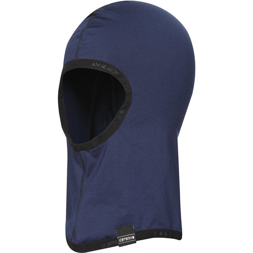 Шапка-шлем для мальчика ICEPEAK