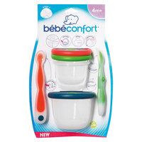 Набор детской посуды, Bebe Confort