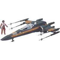 Космический корабль Класс III,  Звездные войны Hasbro