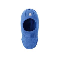 Шапка-шлем для мальчика Reima