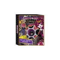 """Набор для создания украшений """"Monster High"""" Centrum"""