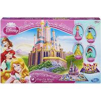 """Игра """"Замок для принцесс"""", Принцессы Дисней, Hasbro"""