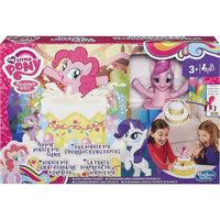 "Игра ""Сюрприз Пинки Пай"", My little Pony, Hasbro"