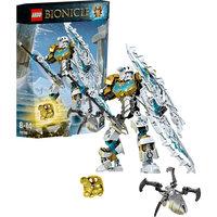 LEGO Bionicle 70788: Копака – Повелитель Льда