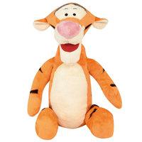 Мягкая игрушка Тигруля, 35 см, Винни Пух Disney
