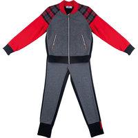 Комплект для девочки: жакет и брюки Bell Bimbo