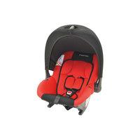 Автокресло Baby Ride Eco, 0-13 кг., Nania, paprika