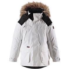 Куртка Reimatec для девочки Reima