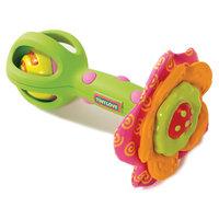 """Развивающая игрушка """"Цветочек"""", Tiny Love"""