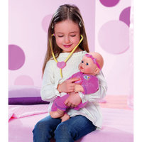"Кукла ""Вылечи меня"", 42 см, CHOU CHOU Zapf Creation"